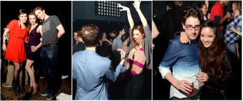 Mar-23,-2013-Shut-Up-&-Dance-Ballet-MANNA-after-party-Dou-board-B-Upload
