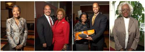 Mar-9,-2013-100-Black-women-~-27th-Annual-Madam-CJ.-Walker-Awards-Luncheon-4-board-upload