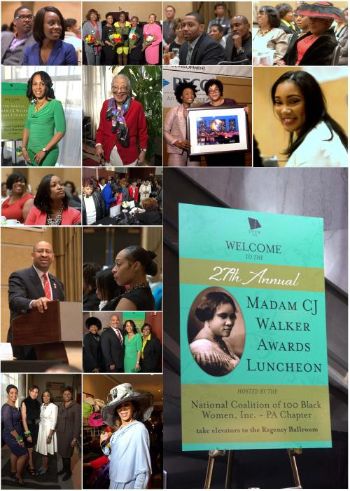 Mar-9,-2013-100-Black-women-~-27th-Annual-Madam-CJ.-Walker-Awards-Luncheon---Master-Board-2-upload