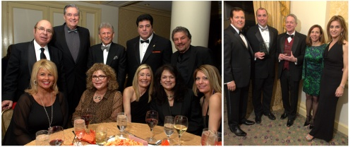 Mar-9,-2013-29th-Annual-Kidney-Ball-Dou-board-upload