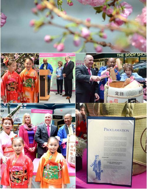 Apr-1,-2013-Kick-off-the-16th-annual-Subaru-Cherry-Blossom-Festival-of-Greater-Philadelphia----Master-Board-2-upload