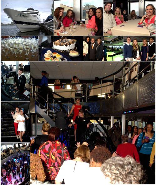 Apr-18,-2013-Entertainment-Cruises-spring-showcase-aboard-Spirit--&-Freedom-Elite--Master-Board-4-B