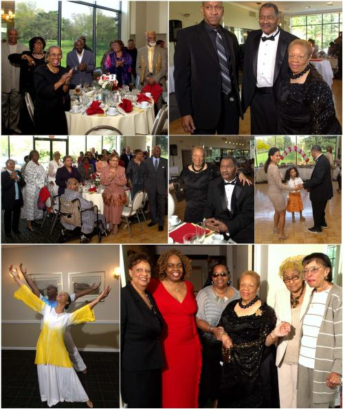 Apr-20,-2013-Barbara-&-William-Luck's-41st-Wedding-Anniversary