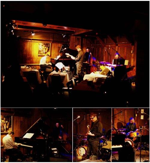 Apr-3,-2013-Chris'-Jazz-Cafe,-Guitarist-Mike-Kenney-&-His-Quartet-Master-Board-2-upload