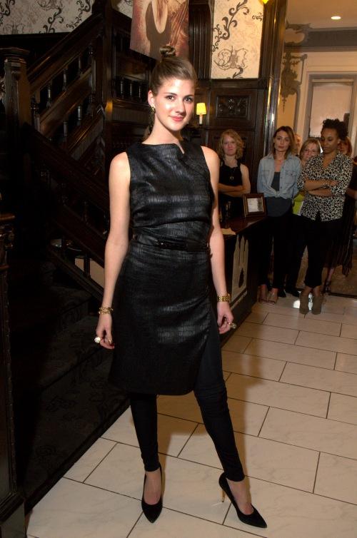 Catie Drussell (Model), DSC_7777