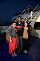 Apr 18, 2013  Entertainment Cruises VIP party aboard Spirit of Philadelphia & the Freedom Elite
