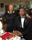 Apr 20, 2013 Barbara & William Luck's 41st Wedding Anniversary