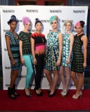 May 9, 2013 Roche Bobois Fashion Show