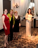 May 10, 2013 Interior Design Awards (IDA) Gala