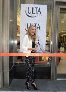 May 31, 2013 ULTA BEAUTY Ribbon Cutting