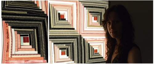 Lumiere-Squares,-Sabrina-Gschwandtner