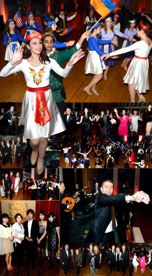 May-18,-2013-IHP~International-House-of-Philadelphia-Gala---Master-Board-2BB-Upload