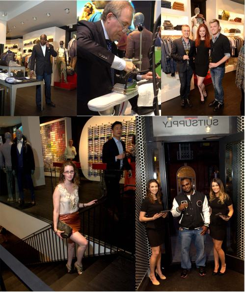 May-2,-2013-Suitsupply-Opening-Party!-Master-board-3