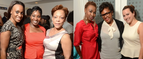 May-29,-2013-Celebrity-Fashion-Stylist-Anthony-Henderson-Media-Mixer---Dou-board-upload