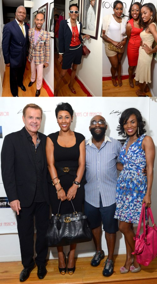 May-29,-2013-Celebrity-Fashion-Stylist-Anthony-Henderson-Media-Mixer-Master-Board-upload