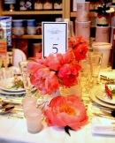 Jun 5, 2013 Preview party for Diner en Blanc Philadelphia at Williams-Sonoma