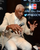 Jun 5, 2013 Xfinity Live! The Doctor, NBA TV documentary preview