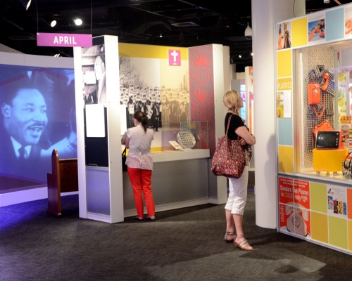 The 1968 Exhibit, DSC_5757