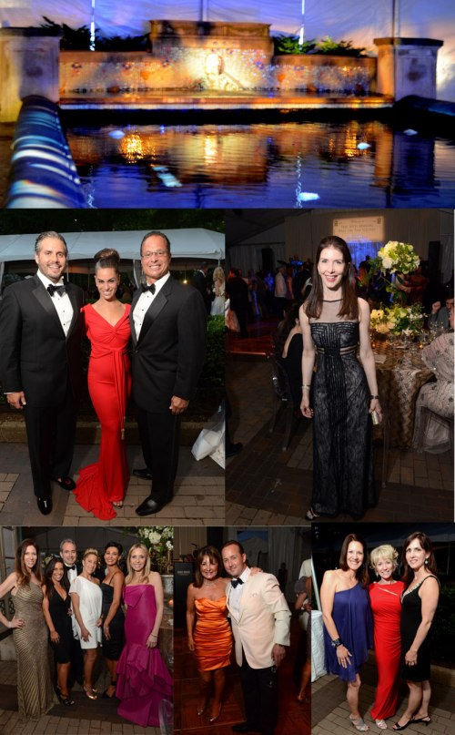 Jun-20,-2013-The-30th-Annual-Ball-On-The-Square---Master-Board-upload-A