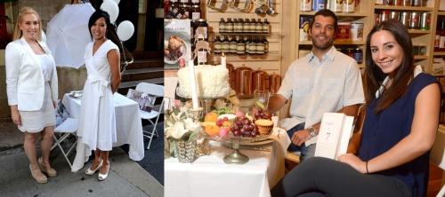 Jun-5,-2013-Preview-party-for-Diner-en-Blanc-Philadelphia-at-Williams-Sonoma--Dou-board-upload-B