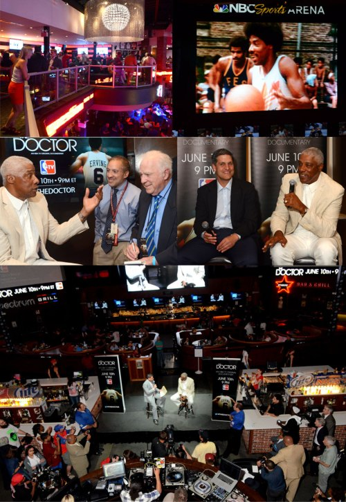 Jun-5,-2013-Xfinity-Live!-The-Doctor,-NBA-TV-documentary-preview--Master-Board-upload