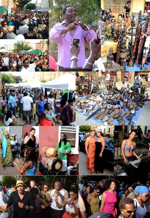 Jun-9,-2013-Odunde,-Big-Daddy-Kane,-Block-party!--Master-Board-upload