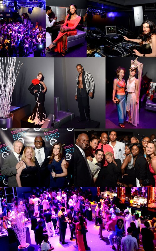 June-27,-2013-Philly-Fashion-Expo-Launch-Party.-Fire-&-Ice---Master-Board-upload-A