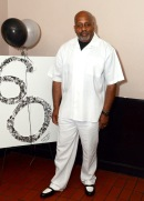 "July 6, 2013 Homer ""Rick"" Marion 60th Birthday Bash"