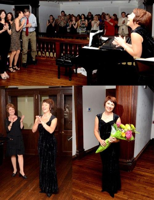 Jul-9,-2013-The-Art-Alliance---Laima-Jonutyte-(Lithuanian-Mezzo-Soprano)-Master-Board-upload-1