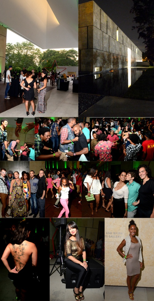 July-10,-2013-Party-with-Questlove-and-DJ-Phsh-at-the-Barnes-Foundation---Master-Board-2-upload
