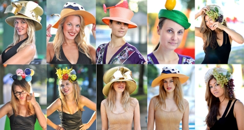 Aug-15,-2013-Milica-Stojancic-Hats-Master-Board-Upload