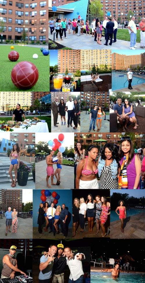 Aug-15,-2013-Rittenhouse-Hill's-Backyard-Bash---Master-Board-2-UPLOAD