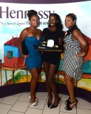 Aug 21, 2013 Os Gemeos Hennessy @ G Lounge