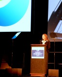 Sep 25, 2013, SHALE INSIGHT™ 2013 CONFERENCE