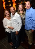 Sep 7, 2013 OCEAN PRIME, Opening, Preview Dinners