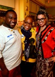Sep 16, 2013 QUEER 2 THE T RADIO 100th episode