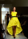 Sep 20, 2013 FBH Philly Fashion Week Ready to Wear Runway Show