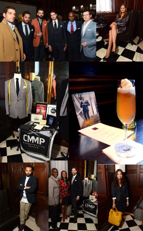 Sep-18,-2013-Men's-Happy-Hour-With-Commonwealth-Proper-UPLOAD