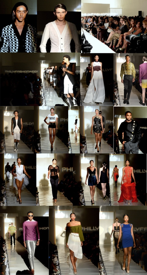 Sep-20,-2013-FBH-Philly-Fashion-Week-Ready-to-Wear-Runway-Show---Master-Board-upload