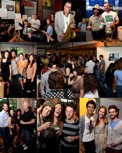 Sep-6,-2013-Drink-Philly's-3rd-Anniversary-1st-Friday-Fest-UPLOAD