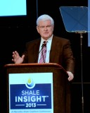 Sep 26TH, 2013, SHALE INSIGHT™ 2013 CONFERENCE