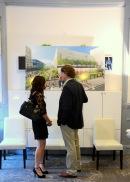 Oct 18, 2013 Design Philadelphia CLOSING PARTY!