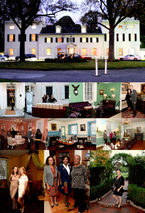 Oct-17,-2013-Historic-Strawberry-Mansion's-Grand-Re-Opening-Celebration