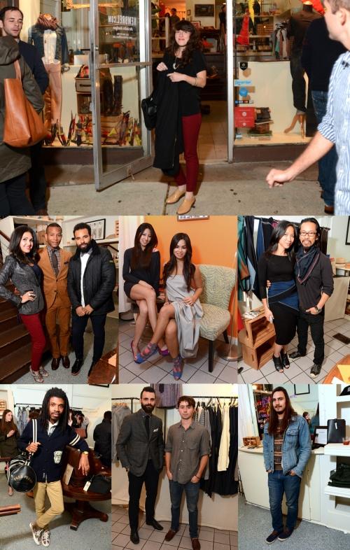 Oct-18,-2013-A-Blogger-Event-at-Kembrel-upload
