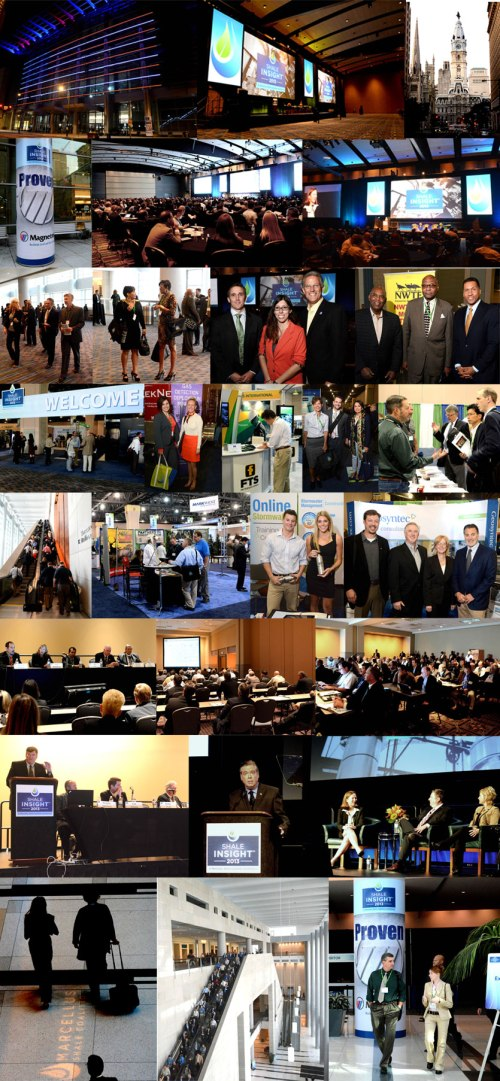 _Sep-25,-2013-SHALE-INSIGHT™-2013-Conference-UPLOAD