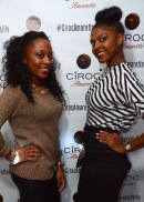 Nov 12, 2013 Ciroc Amaretto Brand Launch Experience