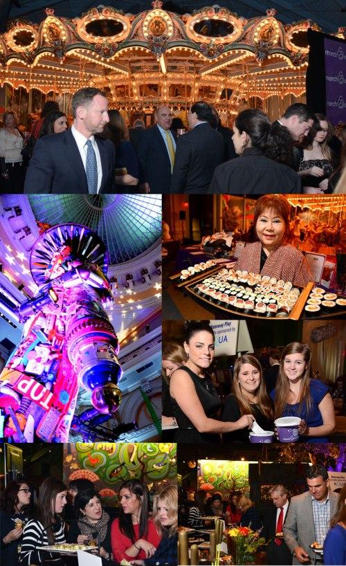 Philadelphia-Signature-Chefs-Gala-2013