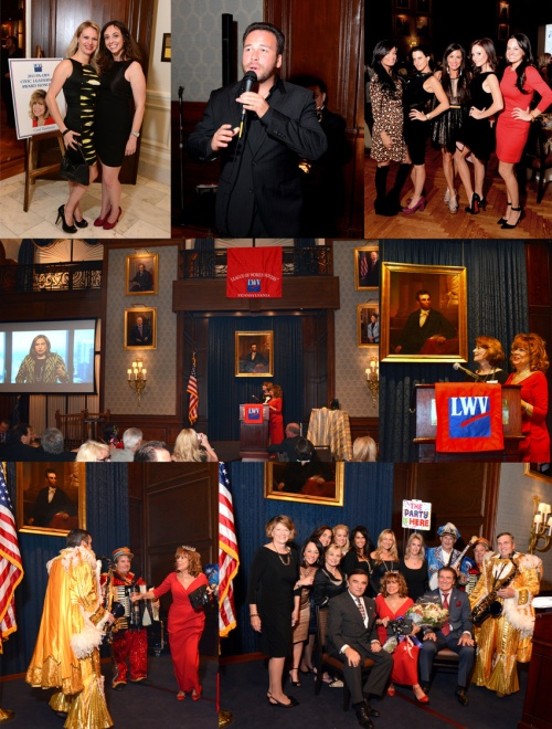 Nov-14,-2013-LWV-Civic-Leadership-Reception-Honoring-Carol-Tamburino-Board-UPLOAD