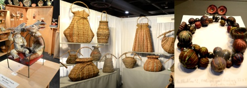 Nov-6,-2013-The-37th-Annual-Philadelphia-Museum-of-Art-Craft-Show-Tricip-UPLOAD
