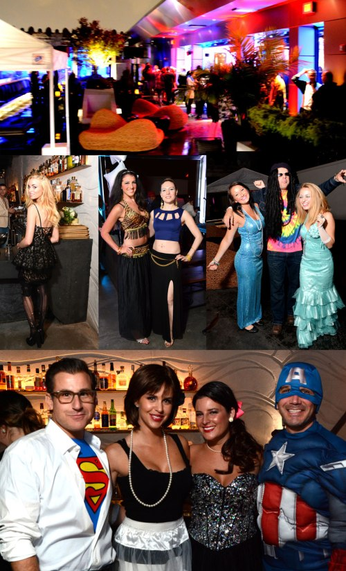 Oct-31,-2013-Halloween-at-Stratus-Rooftop-Lounge-Board-upload